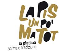 La Pis un Po Ma Tot 2015 a Bellaria