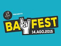 Bay Fest 2015: Millencolin in concerto a Igea Marina