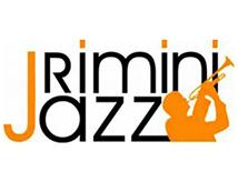 Rimini Jazz 2015