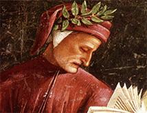 Ravenna per Dante 2015: Settembre Dantesco