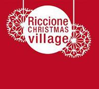Riccione Christmas Village 2015