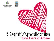 Fiera di Sant'Apollonia 2016 a Bellaria Igea Marina