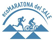 Ecomaratona del Sale 2016 a Cervia