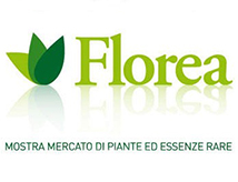 Florea 2016 a San Marino