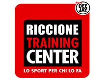 Edizione 2016 di Riccione Training Center
