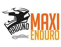 Raduno MaxiEnduro 2016 a Talamello