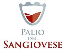 Palio del Sangiovese 2016 a San Marino