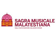 67esima Sagra Musicale Malatestiana di Rimini