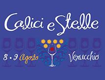 Calici di Stelle 2016 a Verucchio