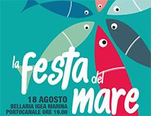 La Festa del Mare 2016 a Bellaria Igea Marina