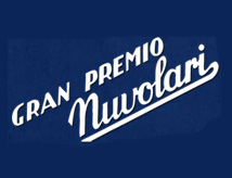 Gran Premio Nuvolari 2016: tappa a Rimini