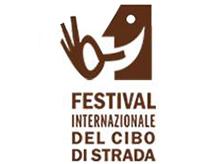 Festival Internazionale del Cibo di Strada 2016 a Cesena
