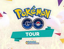 Raduno Pokemon Go a San Marino