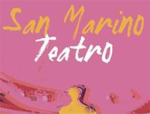 San Marino Teatro: stagione teatrale 2016/2017