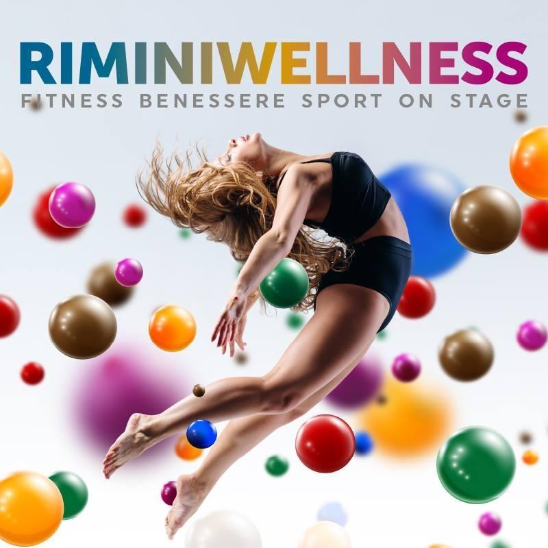 Risultati immagini per Rimini Wellness