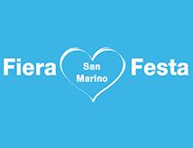 Fiera in Festa 2016 a San Marino