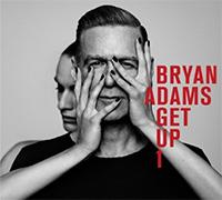Concerto di Bryan Adams al 105 Stadium di Rimini