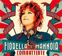 Concerto di Fiorella Mannoia a Cervia