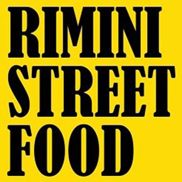 STREEAT® Food Truck Festival per Pasqua 2017 a Rimini
