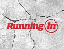 Running In Milano Marittima 2017