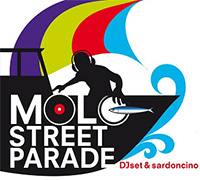 Molo Street Parade 2017 a Rimini