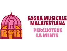 Rassegna Percuotere la Mente 2017 a Rimini