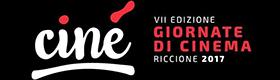 Cinè 2017: Giornate Estive di Cinema a Riccione