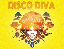 Disco Diva 2017 a Gabicce Mare e Gabicce Monte