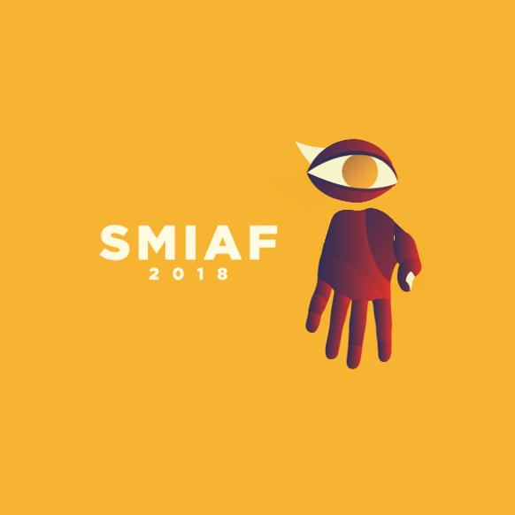Smiaf 2017: Festival dei Giovani Saperi a San Marino