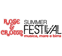 Rose & Crown Summer Festival 2017 a Rimini