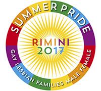 Summer Pride 2017 a Rimini