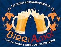 BirriAmo! Festa della birra a Coriano di Rimini