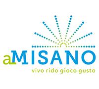 Misano Estate 2017: eventi estivi a Misano Adriatico