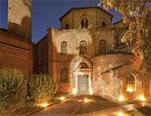 Ravenna Bella di Sera 2017
