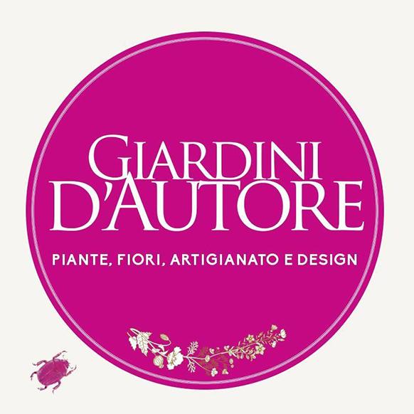 Giardini d'Autore a Rimini: edizione Autunno 2017