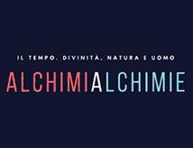 AlchimiAlchimie 2017 a San Leo