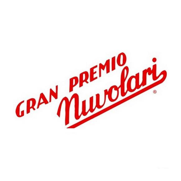 Gran Premio Nuvolari 2017: tappa a Rimini