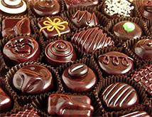 CioccoRimini 2017