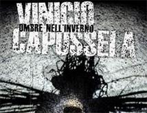 Concerto di Vinicio Capossela al Teatro Alighieri di Ravenna