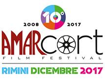 Amarcort Film Festival 2017 a Rimini