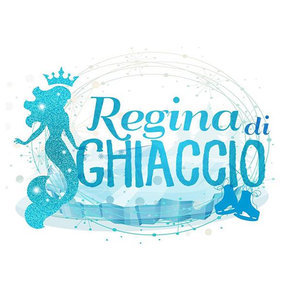Villaggio di Natale 2017 a Cattolica: Regina di Ghiaccio