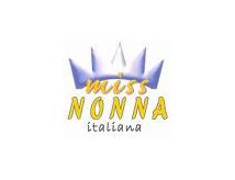 Miss Nonna Italiana Gatteo a Mare