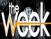 The Week: Hip Hop Festival