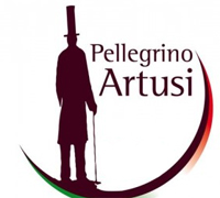 Festa Artusiana a Forlimpopoli