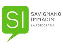 Si FEST: Savignano Immagini Festival