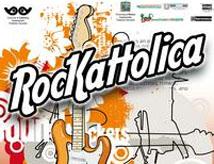 Festival RocKattolica