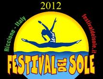 Festival del Sole - Rassegna di Ginnastica
