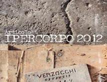 Ipercorpo: Festival di Arte Performative