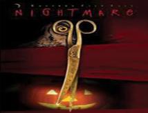 Ravenna Nightmare Film Festival