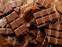 CiocoPaese: la festa del cioccolato
